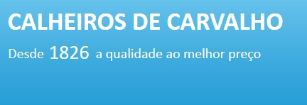 Calheiros de Carvalho