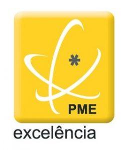 Exelencia