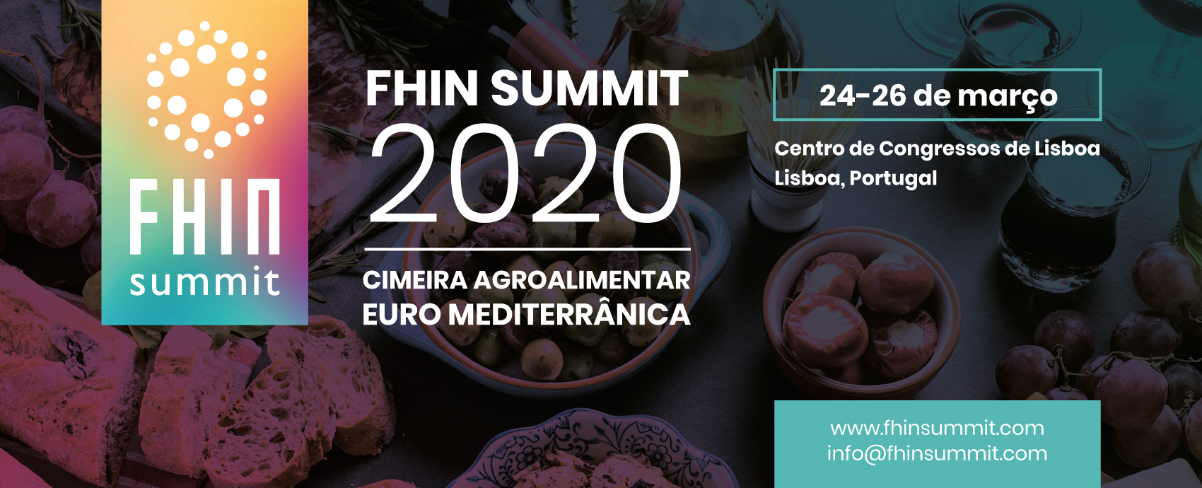 FHIN SUMMIT 2020
